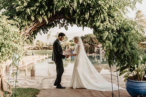 Coffret Mariage/ Photo de Couple réalisée à Marrakech