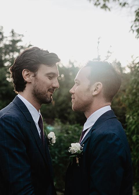 Coffret Mariage/ Photo de Couple réalisée à Nice